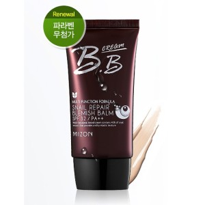 Mizon-BB-cream