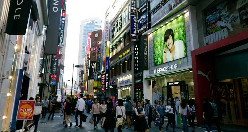 myeongdong-cosmetic-shops